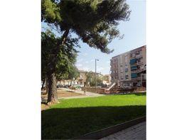 Piso en alquiler en calle Usatges, Sabadell