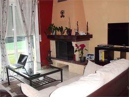 Haus in verkauf in Vidreres - 330691051