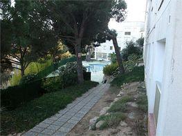 Apartment in verkauf in Lloret de Mar - 330691150