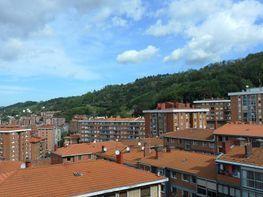 Pis en venda calle Zurbaranbarri, Begoña a Bilbao - 282436063