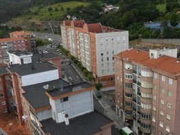 Wohnung in verkauf in calle Txotena, Otxarkoaga in Bilbao - 302273753
