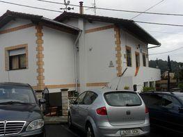 Haus in verkauf in calle Santa Marina, Etxebarri - 323027147