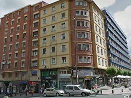 Local comercial en alquiler en calle Karmelo, Santutxu en Bilbao - 367196148