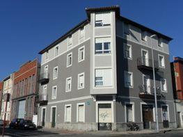 Wohnung in verkauf in calle Maximo Aguirre, Leioa - 119630905