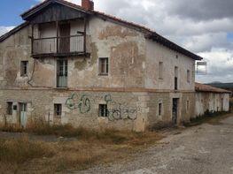 Casa en venda calle Venta de Orbaneja, Alfoz de Bricia - 120371454