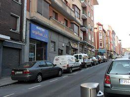 Lokal in verkauf in calle Pintor Losada, Begoña in Bilbao - 128744428