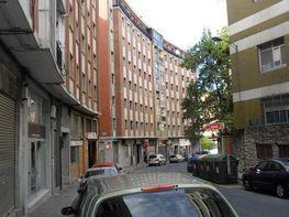 Gaststätte in verkauf in calle Marcelino Menendez y Pelayo, Begoña in Bilbao - 210834916
