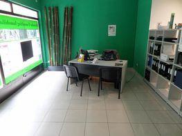 Local en alquiler en Pinto - 258909603