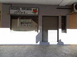 Local comercial en alquiler en Pinto - 364625341