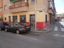 Local en venda Pinto - 131157783