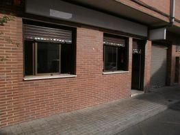 Local en venda Pinto - 135820822