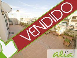 Àtic en venda Pinto - 205205602
