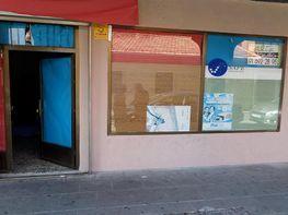 Local en alquiler en Pinto - 178305236