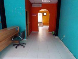 Local en alquiler en Pinto - 186488723