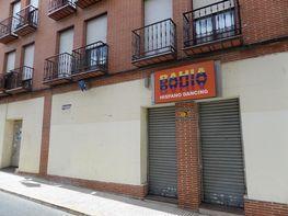 Local en alquiler en Pinto - 211391764
