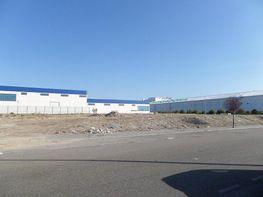 Nave industrial en alquiler en Ciempozuelos - 216195009