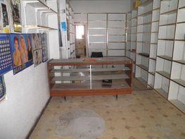 Local comercial en alquiler en calle Eduardo Morales, Vista Alegre en Madrid - 399107136