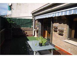 Ático en venta en calle Lugo, Can Baró en Barcelona - 425538391