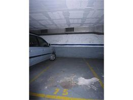 Parking de vente à calle Neptu, Sant Gervasi – La Bonanova à Barcelona - 404841740
