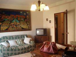 Foto - Piso en venta en calle Fatima, Molina de Segura - 280799785
