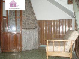 Foto - Casa rural en venta en barrio Del Carmen, Molina de Segura - 280799803