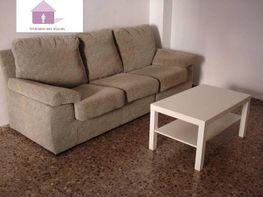 Foto - Piso en venta en calle Centro, Molina de Segura - 280799833