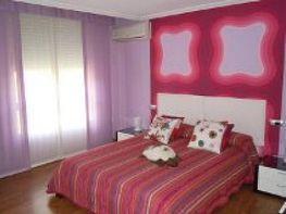 Foto - Piso en venta en calle Centro, Molina de Segura - 204650753