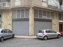 Local en venta en calle Doctor Fleming, Pineda de Mar - 354146050