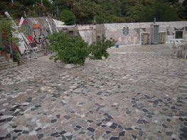 Casa en venda urbanització Can Sole, Pineda de Mar - 169932088