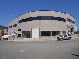 Local en venda carrer Poligono Can Patalina, Malgrat de Mar - 142474183
