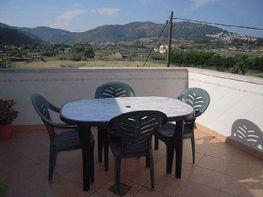 Casa en venda carrer Las Creus, Pineda de Mar - 144188456