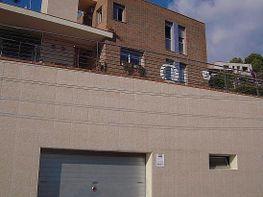 Casa en venda urbanització La Vall, Santa Susanna - 365506837