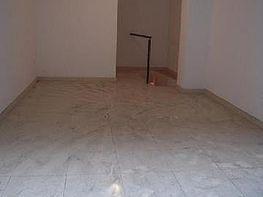 despacho  - Local en alquiler en calle Pueblo Nuevo, Pineda de Mar - 169933177