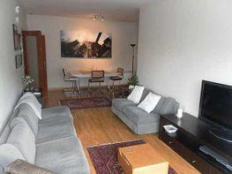 Wohnung in verkauf in Castelldefels - 393081196