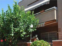 Haus in verkauf in Castelldefels - 402998830