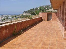Wohnung in verkauf in Sitges - 393082588