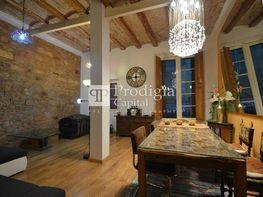 Pis en lloguer Ciutat vella a Barcelona - 366455662