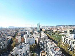 Pis en lloguer Diagonal Mar a Barcelona - 366863134