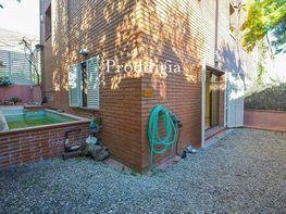 Piso en alquiler en Horta - Guinardó en Barcelona