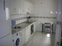 Wohnung in miete in Santa María del Valle in Jaén - 374299456