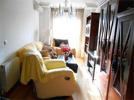 Apartment in verkauf in Santa María del Valle in Jaén - 404967791