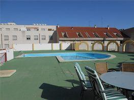 Piso en alquiler en La Magdalena en Jaén - 388335520