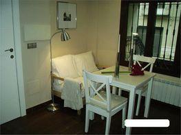 Apartamento en alquiler en La Magdalena en Jaén - 393333912