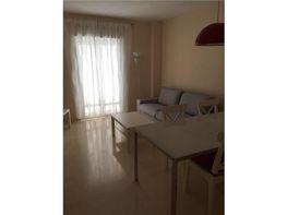 Apartamento en alquiler en Santa María del Valle en Jaén - 393693547
