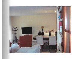 Piso en alquiler en Expansión Norte en Jaén - 398437443