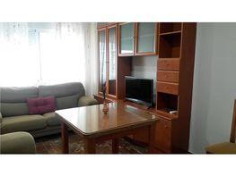 Apartamento en alquiler en Expansión Norte en Jaén - 407233416