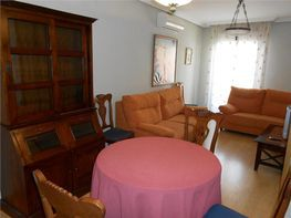 Piso en alquiler en Jaén - 417145180