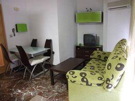 Apartamento en alquiler en La Magdalena en Jaén