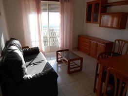 Apartamento en alquiler en San Ildefonso en Jaén