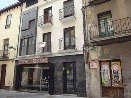 Wohnung in verkauf in calle San Lorenzo, Huesca - 415773926